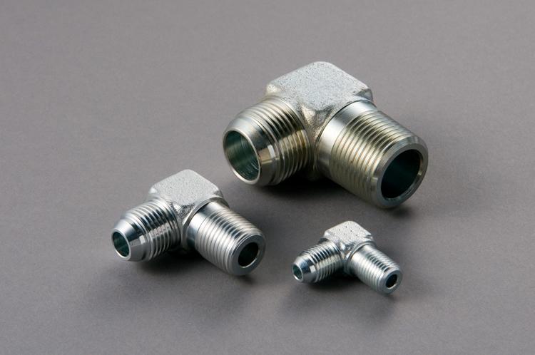 タグを削除: 90°エルボホース用アダプター 90°エルボホース用アダプター