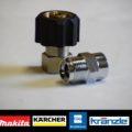 m22coupler-NC38NC11