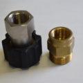 m22coupler-NC39NC12